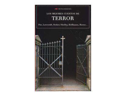 los-mejores-cuentos-de-terror-9788492892884
