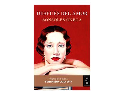 despues-del-amor-9789584270740