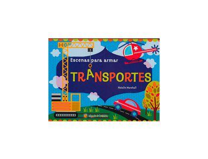 escenas-para-armar-transportes-9789877510683