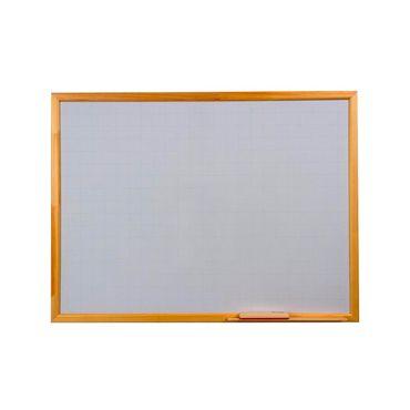 tablero-acrilico-cudriculado-60-x-80-cm-7701016510950