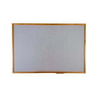 tablero-acrilico-cudriculado-120-x-80-cm-7701016510967