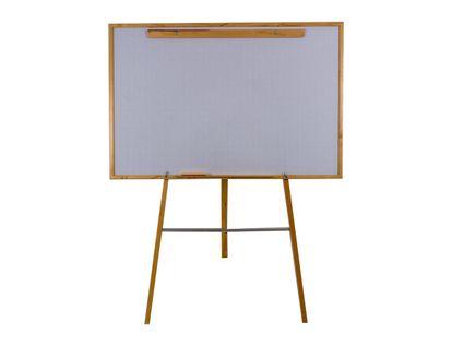 tablero-acrilico-estandar-120-x-80-cm-con-tripode-7701016510974