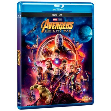 avengers-infinity-war-7503022611382