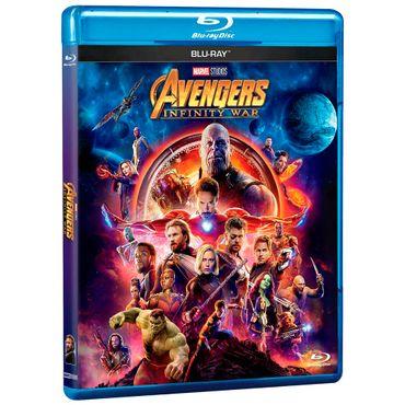 avengers-infinity-war-3d-7503022611412