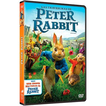 las-travesuras-de-peter-rabbit-7506005955596