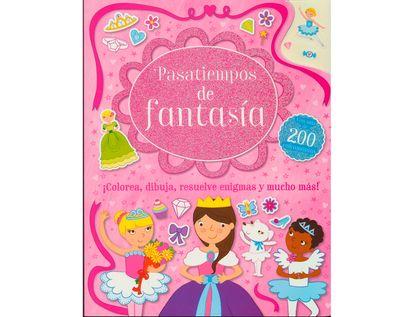 pasatiempos-de-fantasia-9781527000643