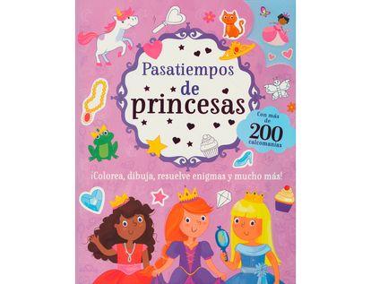 pasatiempos-de-princesas-9781527000674