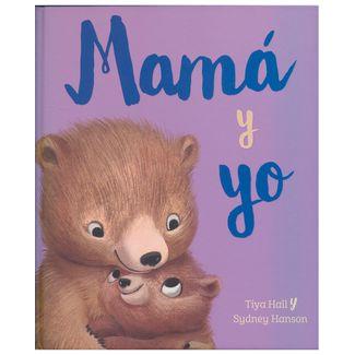 mama-y-yo-9781527019515