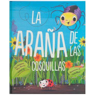 la-arana-de-las-cosquillas-9781527019539