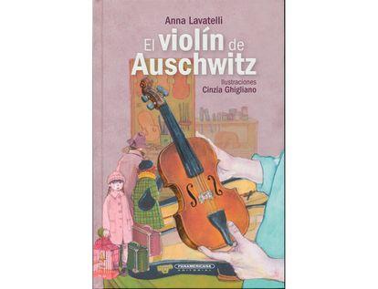 el-violin-de-auschwitz-9789583057366