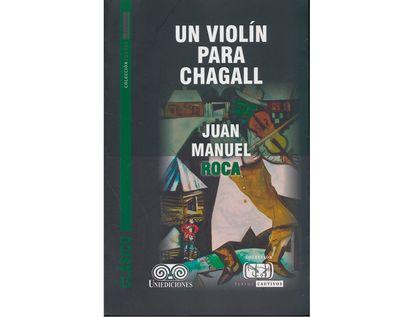 un-violin-para-chagall-9789585451766