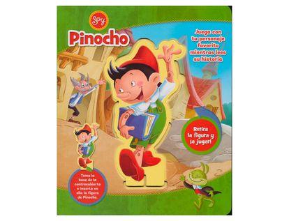 soy-pinocho-9789587669091
