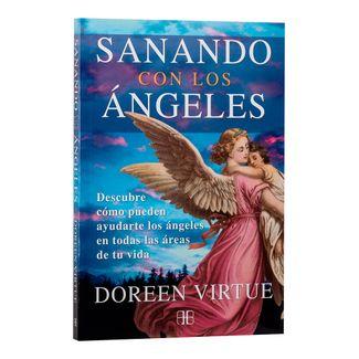 sanando-con-los-angeles-1-9788415292111