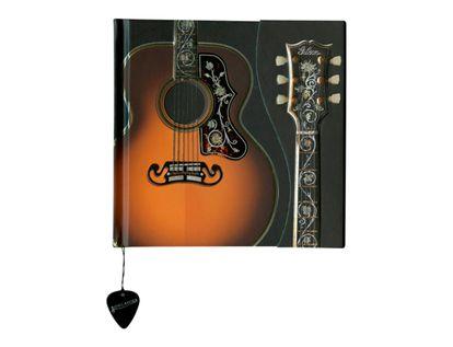 libreta-ejecutiva-diseno-guitarra-super-jumbo-9788416586752