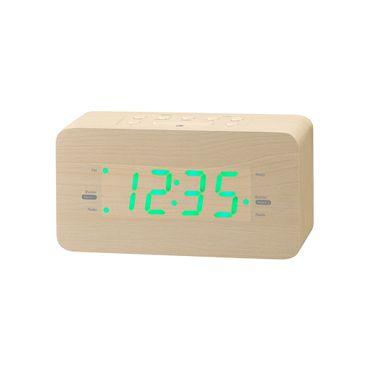 radio-reloj-con-doble-alarma-47323357008
