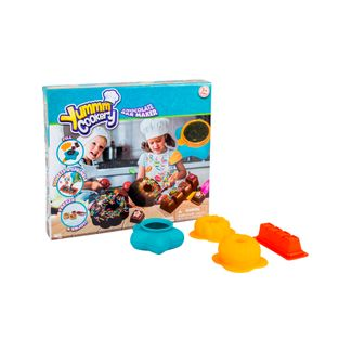 fabrica-de-barras-de-chocolate-6929200100805