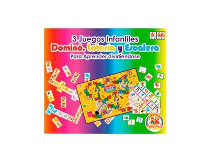 coleccion-juegos-clasicos-domino-loteria-y-escalera-7703753007434