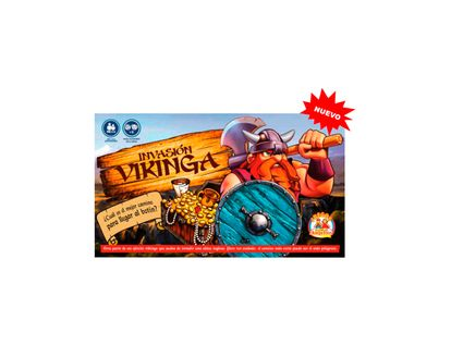 invasion-vikinga-7703753007465