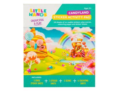 bloc-de-stickers-modelo-candyland-9420041635039