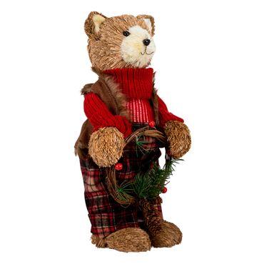 oso-natural-con-pantalon-escoces-y-corona-36-cm-1-2018030600228