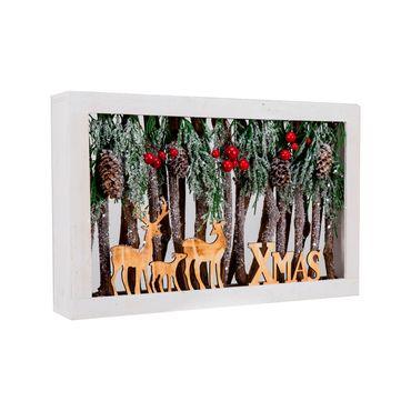 cuadro-renos-xmas-blanco-y-frutos-rojos-23-x-37-cm-1-2018030600273
