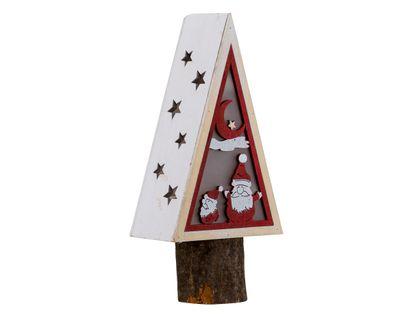 arbol-pequeno-luz-led-santa-22-cm-1-7701016461627