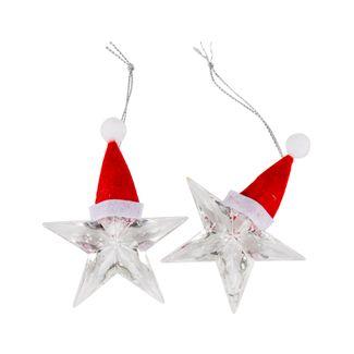 estrella-x-2-unidades-transparente-con-gorro-6-5-cm-7701016461641