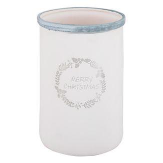 frasco-decorativo-blanco-merry-christmas-22-cm-7701016482646