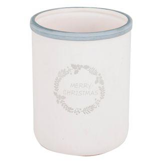 frasco-decorativo-blanco-merry-christmas-16-cm-7701016482653