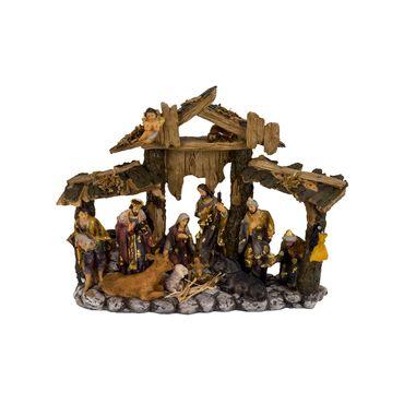pesebre-1-pieza-11-figuras-piedras-25-x-34-cm-7701016475112
