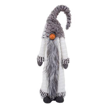 nomo-de-pie-con-abrigo-blanco-y-gris-48-cm-7701016478656