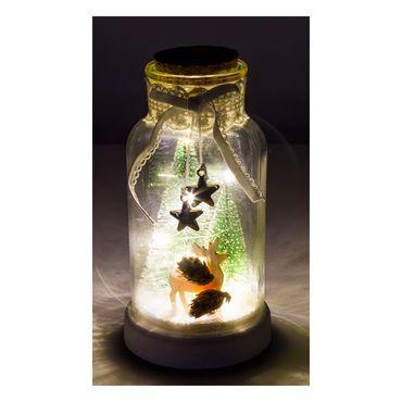 botella-con-luz-led-arboles-y-reno-18-cm-1-7701016483773