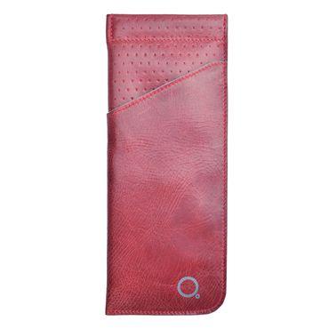 portaboligrafo-rojo-7701016317986