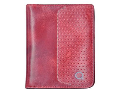 porta-pasaporte-rojo-7701016318013