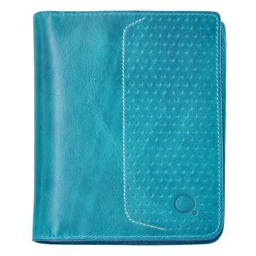 porta-pasaporte-turquesa-7701016318020