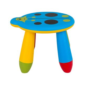 silla-infantil-mariquita-azul-1-7701016500098