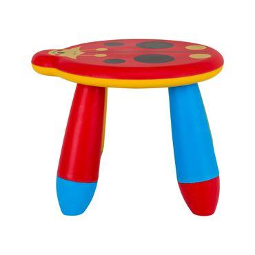 silla-infantil-mariquita-roja-1-7701016500104