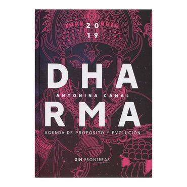 agenda-de-proposito-y-evolucion-2019-dharma-7709684328532