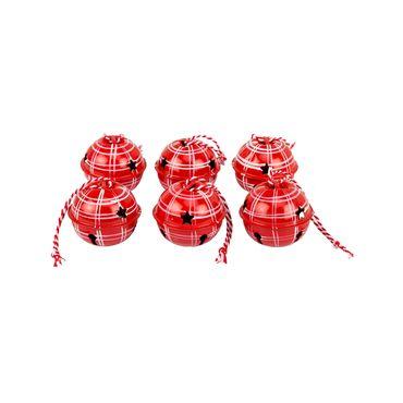 cascabel-rojo-y-rayas-x-6-unidades-5-cm-7701016462709