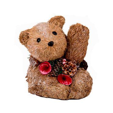 oso-cafe-decoracion-navidena-7701016480208