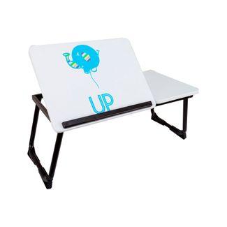 mesa-auxiliar-para-portatil-elefante-blanco-y-negro-65-x-30-x-28-cm-1-7701016499033