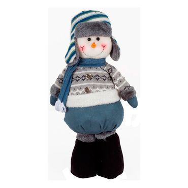 muneco-de-nieve-azul-con-gris-7701016505734