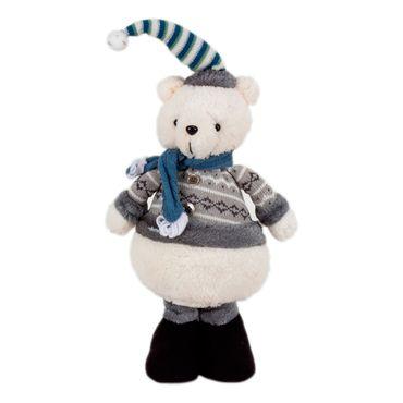 oso-polar-navideno-con-saco-gris-7701016505741