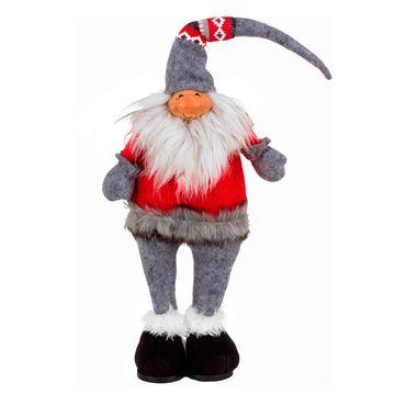 nomo-navideno-con-traje-gris-y-rojo-7701016505826