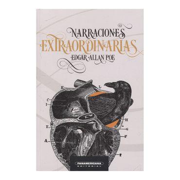 narraciones-extraordinarias-9789583006401