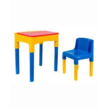 mesa-infantil-roja-silla-amarilla--1--7701016499972
