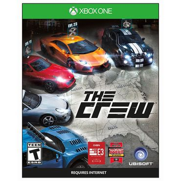 Juego-The-Crew-para-Xbox-One-1-887256300951