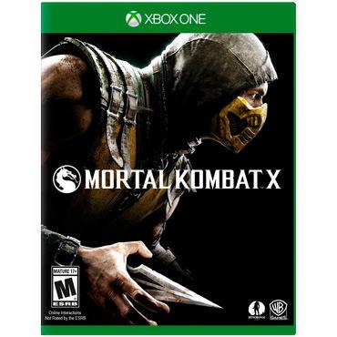 JUEGO-MORTAL-KOMBAT-X-XBOX-ONE---1--883929426539