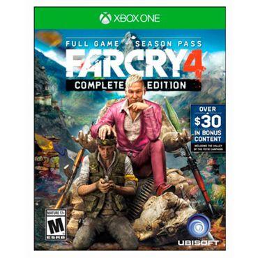 Juego-Far-Cry-4-Complete-Edition-para-Xbox-One-1-887256015879