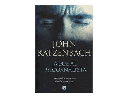 Jaque-al-Psicoanalista